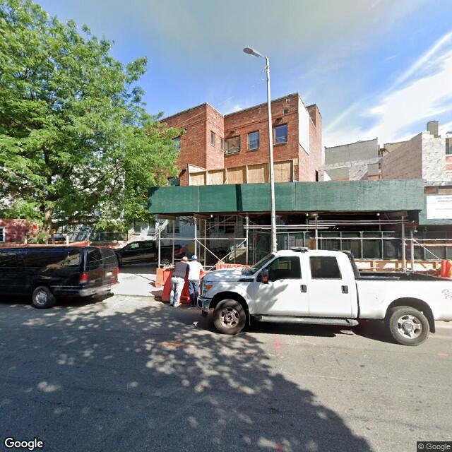 1393 Flatbush Ave,Brooklyn,NY,11210,US