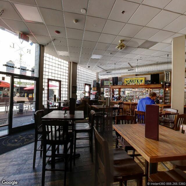 1 Rankin Ave,Asheville,NC,28801,US