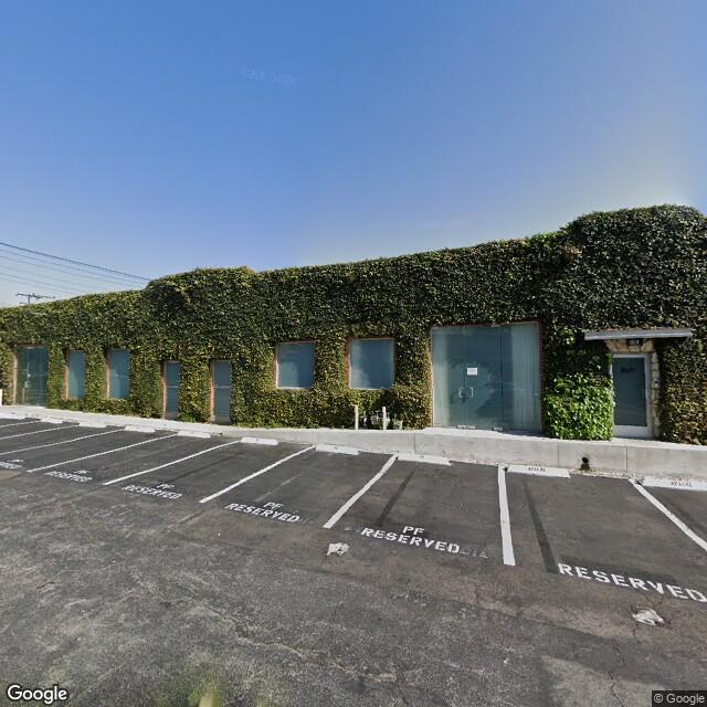 2014-2058 Broadway,Santa Monica,CA,90404,US