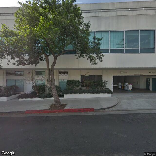 2121 Wilshire Blvd,Santa Monica,CA,90403,US