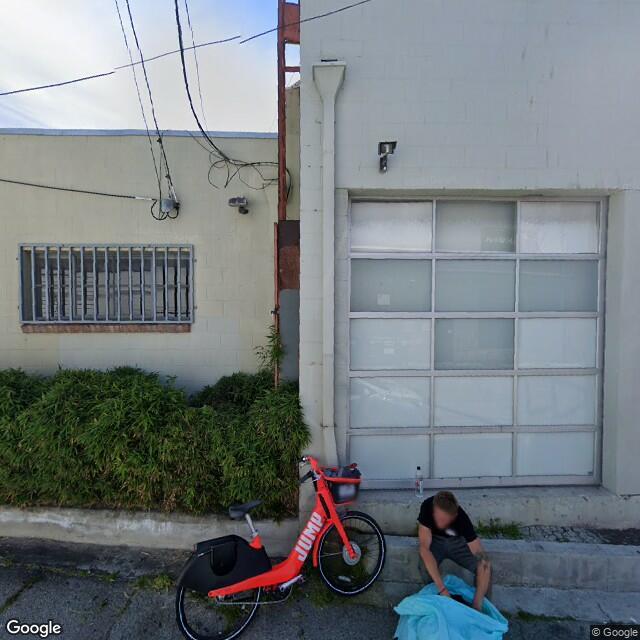 215-217 Rose Ave,Venice,CA,90291,US
