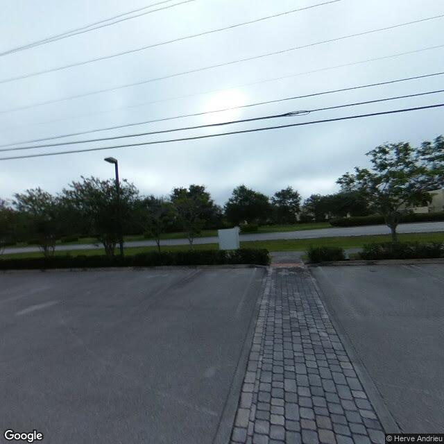 240 NW Peacock Blvd,Port Saint Lucie,FL,34986,US
