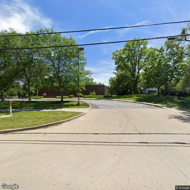 2426 Lake Ave,Fort Wayne,IN,46805,US Fort Wayne,IN