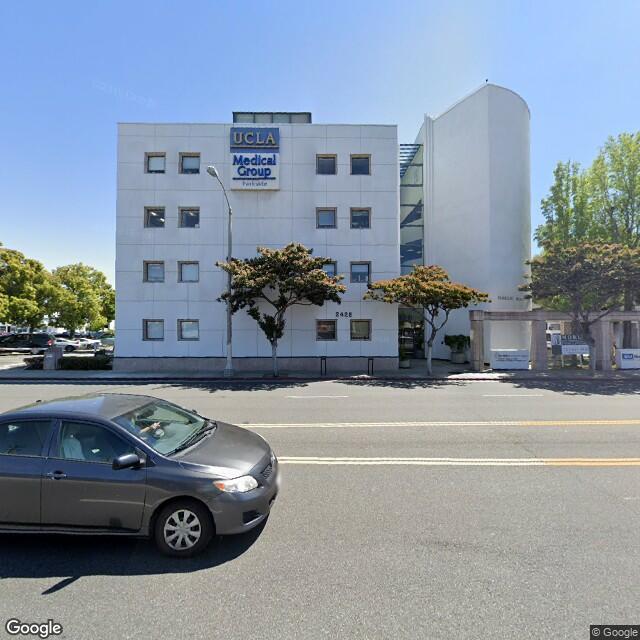 2428 Santa Monica Blvd,Santa Monica,CA,90404,US