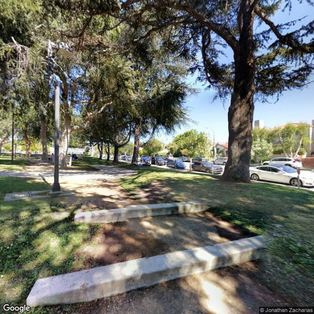 2515 Wilshire Blvd,Santa Monica,CA,90403,US