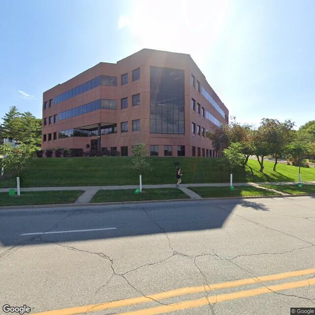 2600 Grand Ave,Des Moines,IA,50312,US