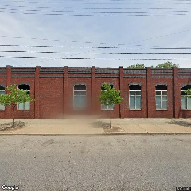 2746 Virginia Ave,Louisville,KY,40211,US