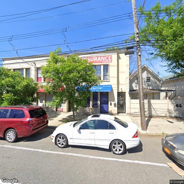 278 Colony Ave,Staten Island,NY,10306,US