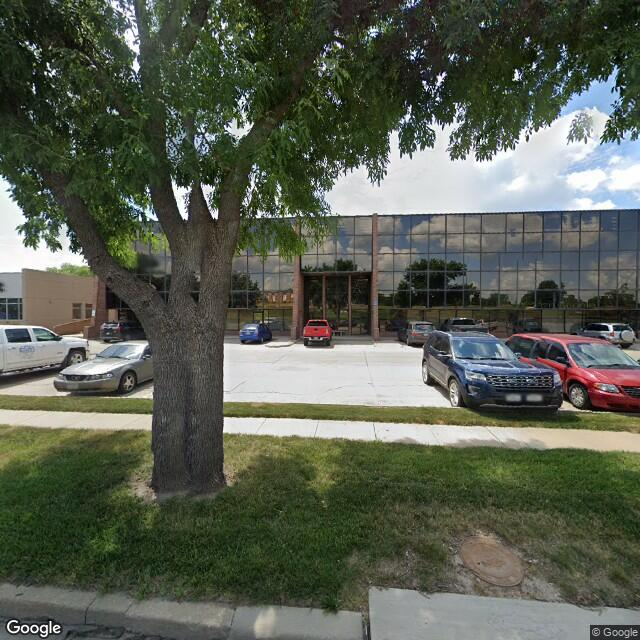 301 S 70th St,Lincoln,NE,68510,US