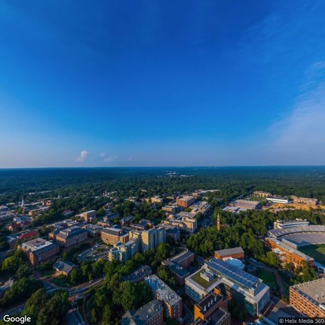 3200 Chapel Hill-Nelson Blvd,Raleigh,NC,27601,US