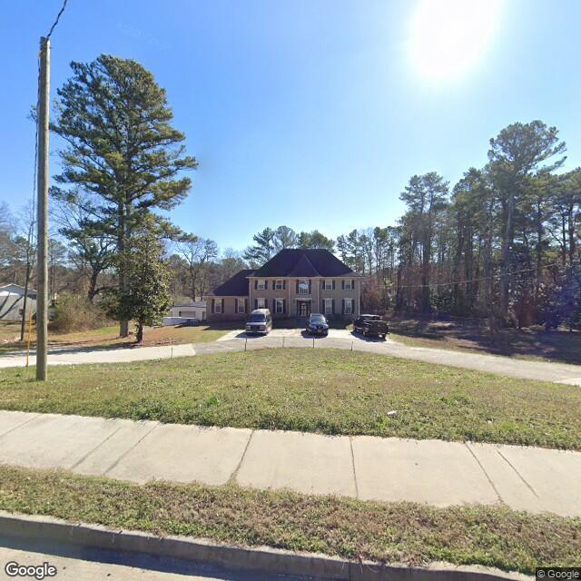 326 Hurricane Shoals Rd NW,Lawrenceville,GA,30046,US