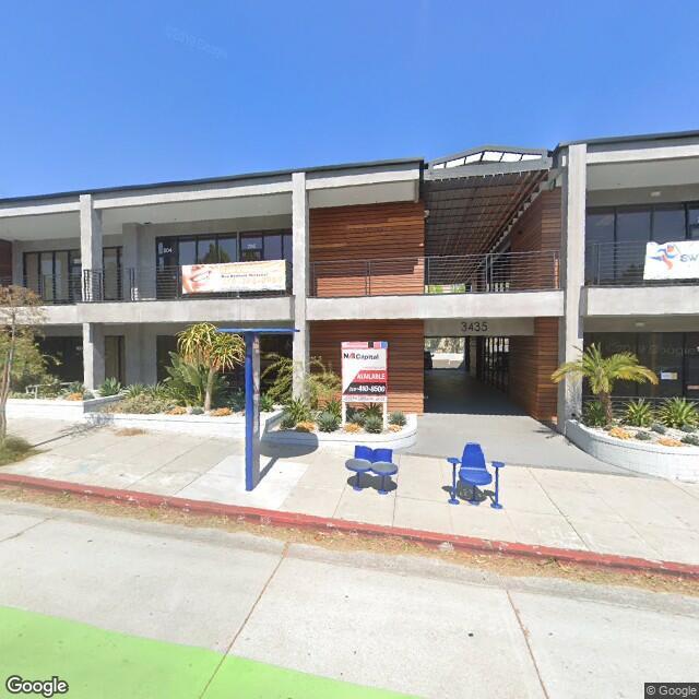 3435 Ocean Park Blvd,Santa Monica,CA,90405,US
