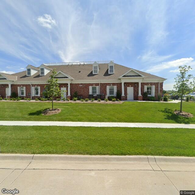 3501 Plantation Dr,Lincoln,NE,68516,US