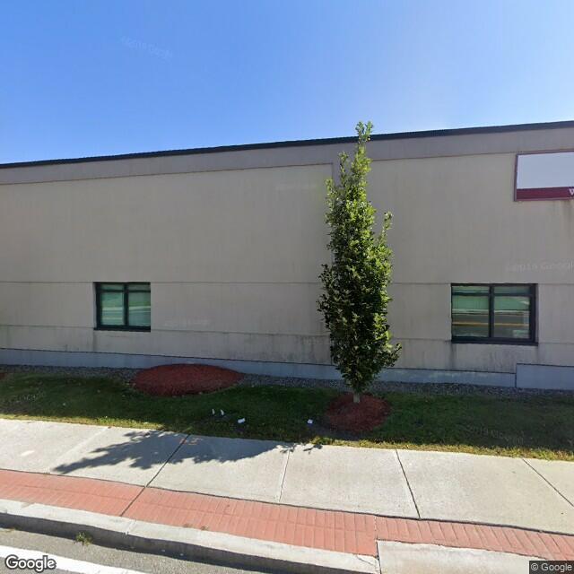 350 Plantation St,Worcester,MA,01604,US