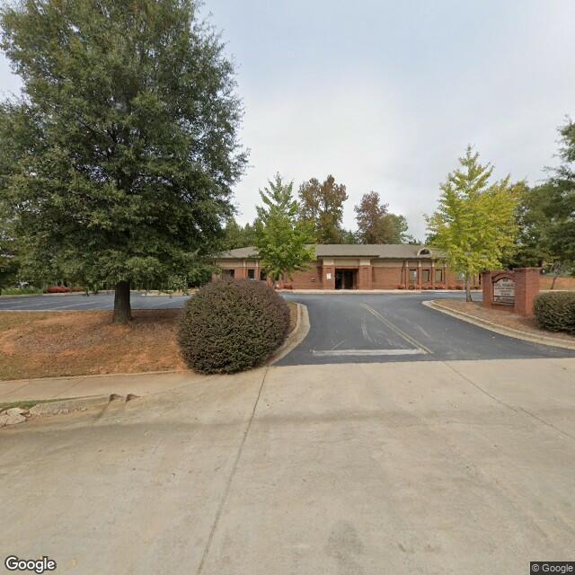 355 Philip Blvd,Lawrenceville,GA,30046,US