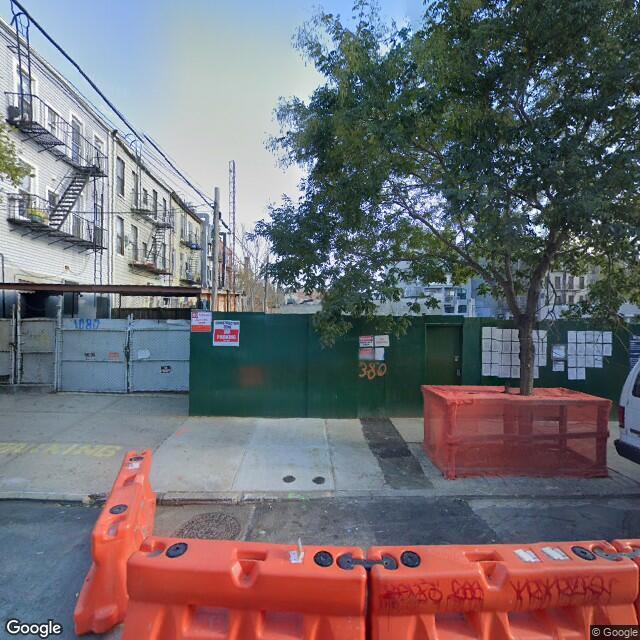 1193 Atlantic Ave,Brooklyn,NY,11216,US