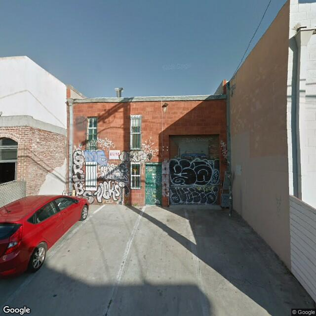 41 Market St,Venice,CA,90291,US