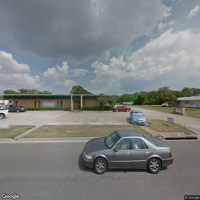 4815 King St,Greenville,TX,75401,US