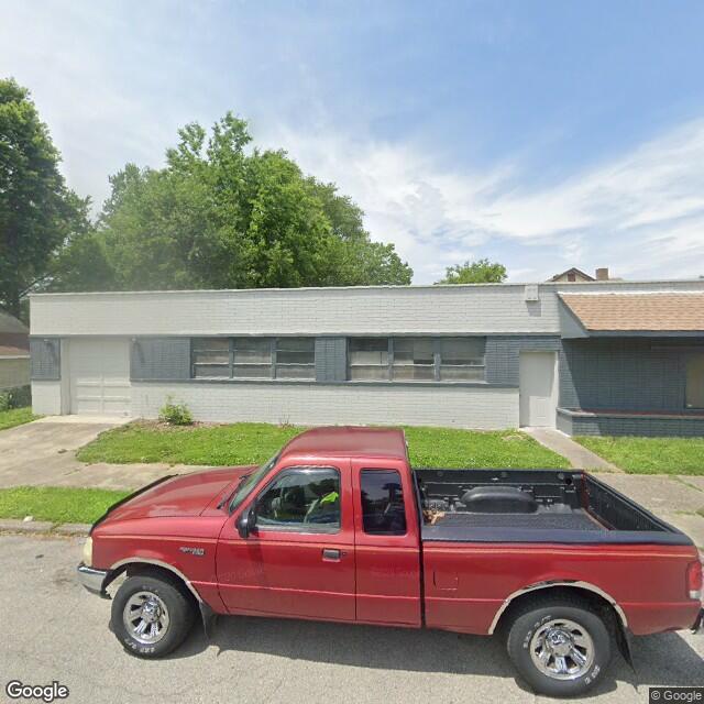 500 Colorado Ave,Louisville,KY,40208,US