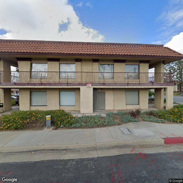 500 W Bonita Ave,San Dimas,CA,91773,US