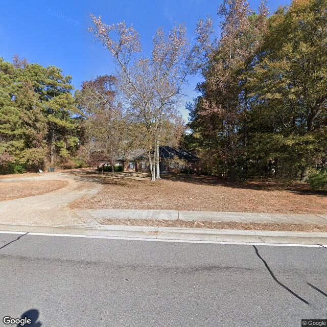 505 W Crossville Rd,Roswell,GA,30075,US Roswell,GA
