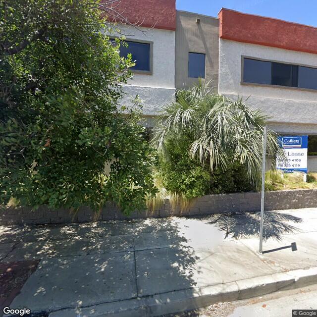5535-5551 Balboa Blvd,Encino,CA,91316,US