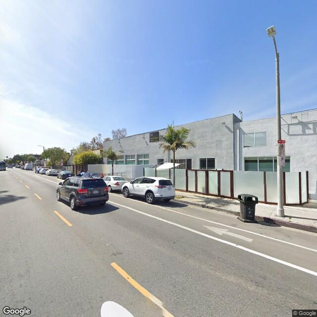 553-555 Rose Ave,Venice,CA,90291,US