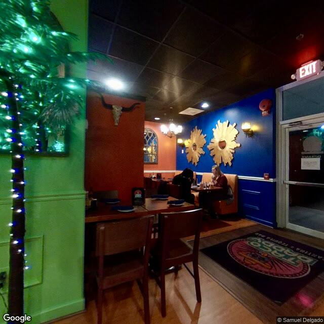 555 Quince Orchard Rd,Gaithersburg,MD,20878,US