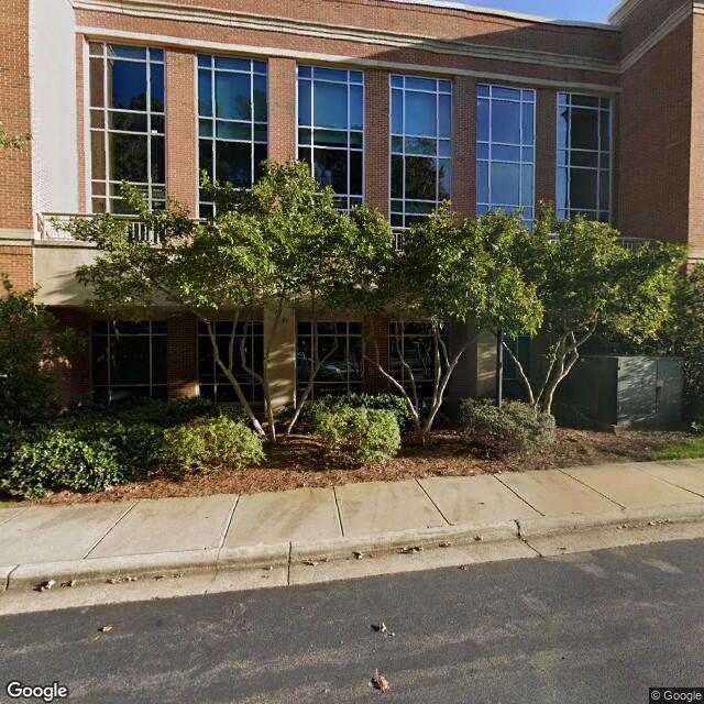 200-208 W Millbrook Rd,Raleigh,NC,27609,US
