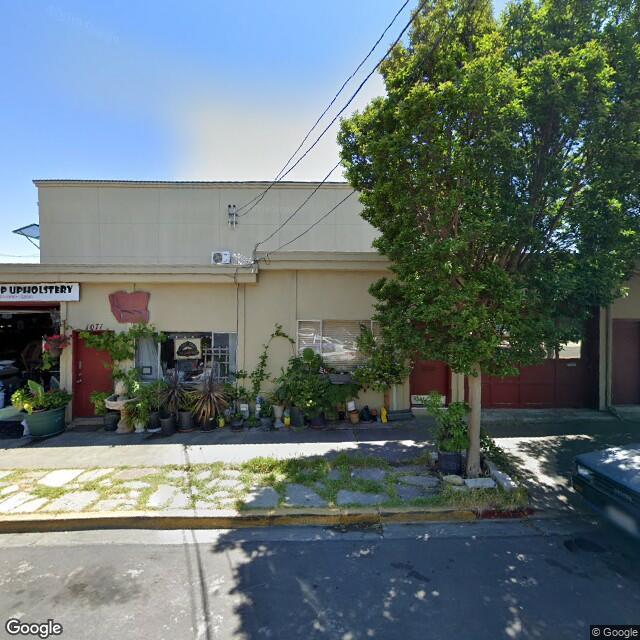 577 Old County Rd,San Carlos,CA,94070,US