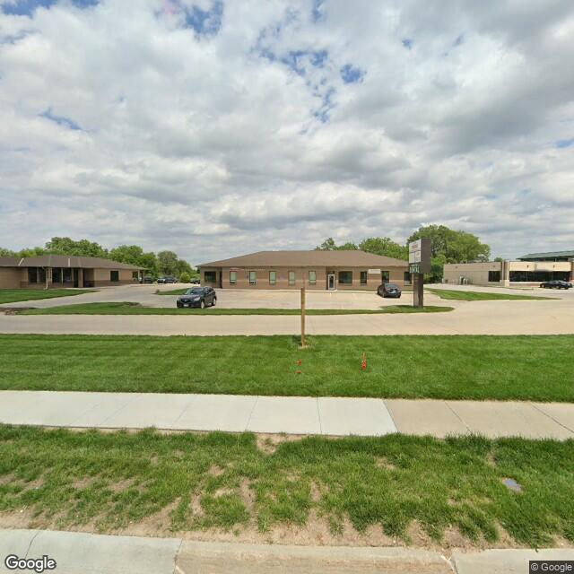 5790 N 33rd Cir,Lincoln,NE,68504,US Lincoln,NE