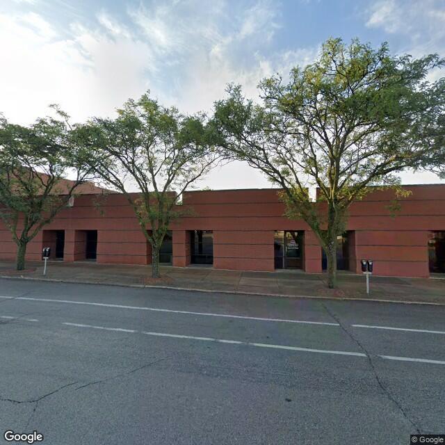 600 E Court Ave,Des Moines,IA,50309,US