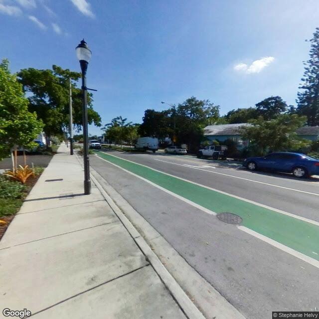 611 NE 13th St,Fort Lauderdale,FL,33304,US