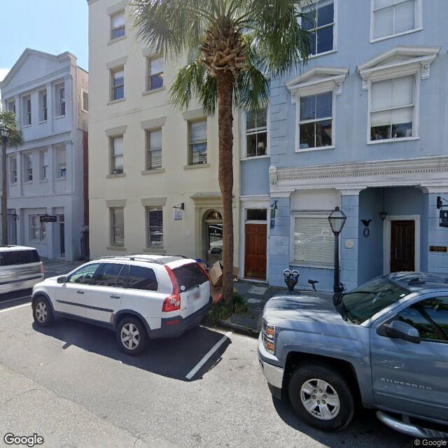63 Broad St,Charleston,SC,29401,US