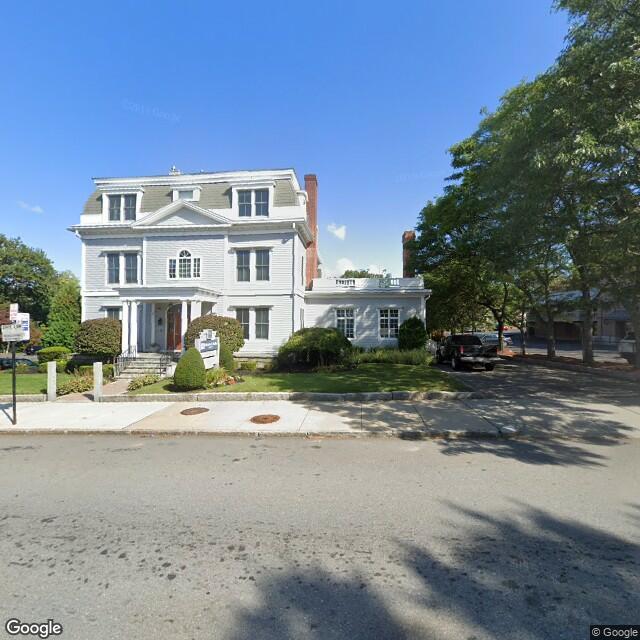 65 Elm St,Worcester,MA,01609,US