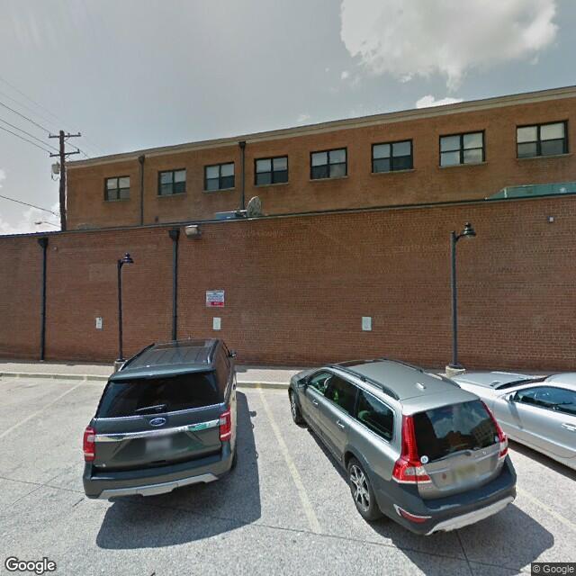 4611-4701 Sangamore Rd,Bethesda,MD,20816,US