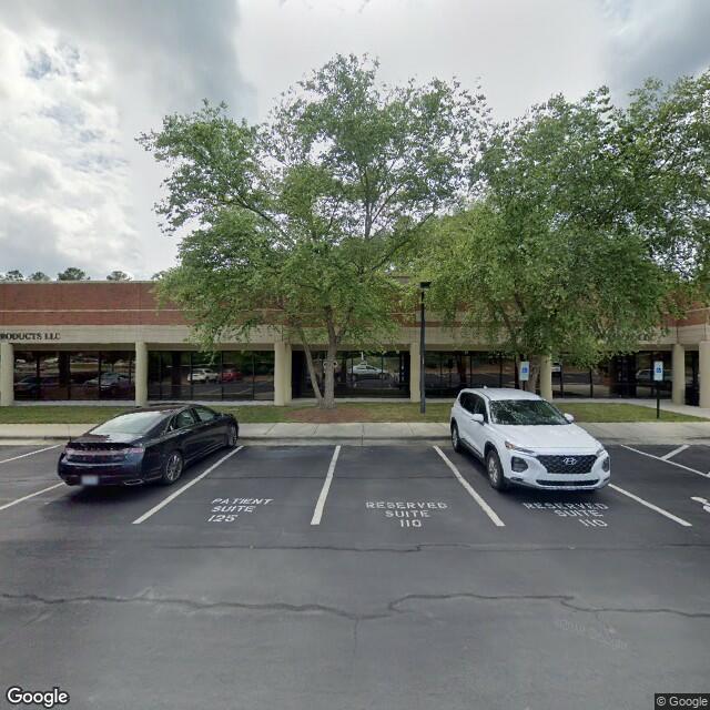 7201 Creedmoor Rd,Raleigh,NC,27613,US
