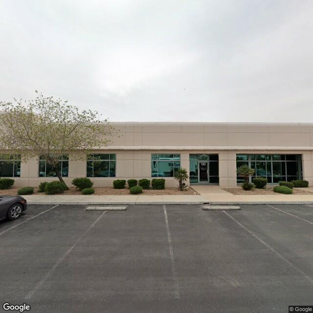 7391 Prairie Falcon Rd,Las Vegas,NV,89128,US