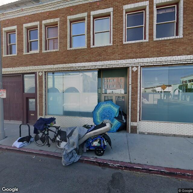 73 Market St,Venice,CA,90291,US