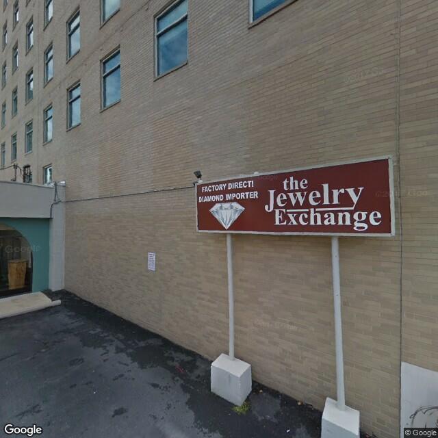 7735 Old Georgetown Rd,Bethesda,MD,20814,US