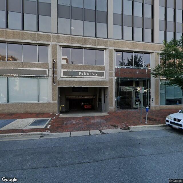 7910 Woodmont Ave,Bethesda,MD,20814,US