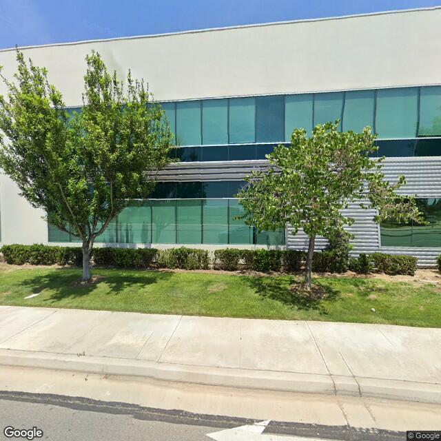 8500 Stockdale Hwy,Bakersfield,CA,93311,US