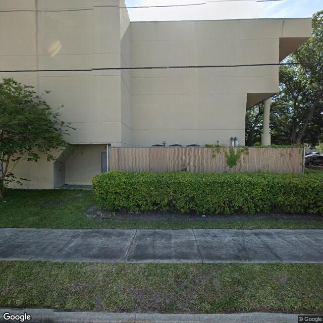 9000 Regency Square Blvd,Jacksonville,FL,32211,US