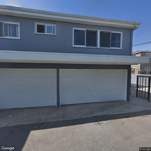 913 Pico Blvd,Santa Monica,CA,90405,US