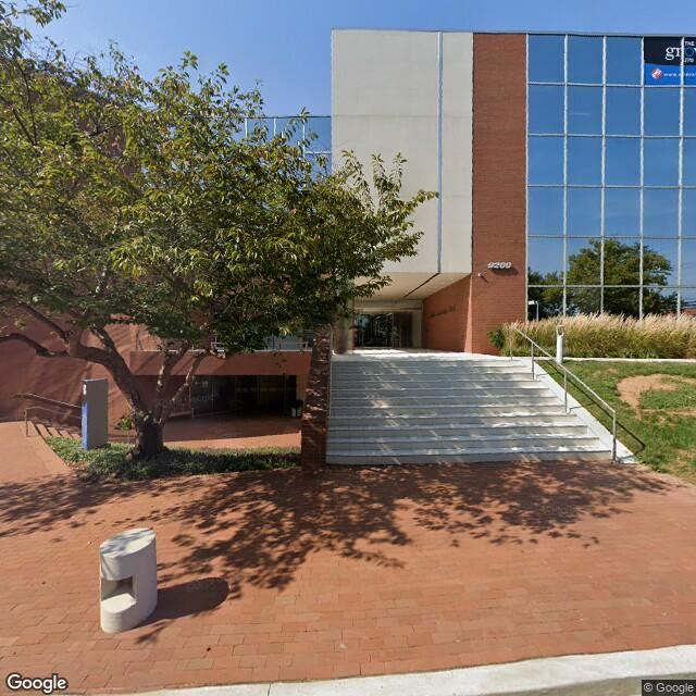 9200-9211 Corporate Blvd,Rockville,MD,20850,US
