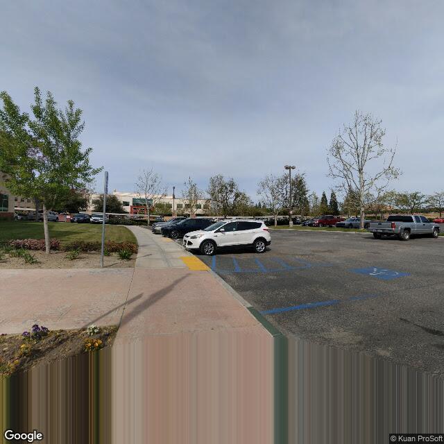 9201 Camino Media,Bakersfield,CA,93311,US