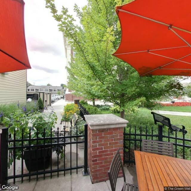 920 Cherry St SE,Grand Rapids,MI,49506,US
