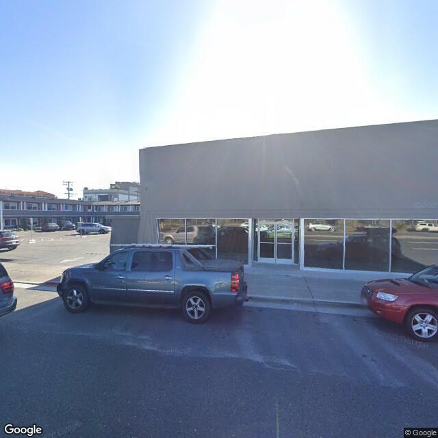 930 El Camino Real,San Carlos,CA,94070,US