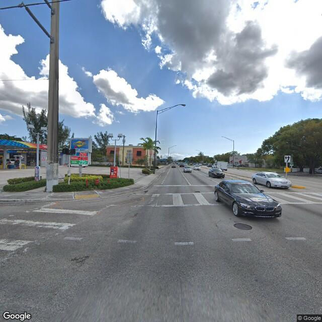 1000 NW 9th Ave,Fort Lauderdale,FL,33311,US