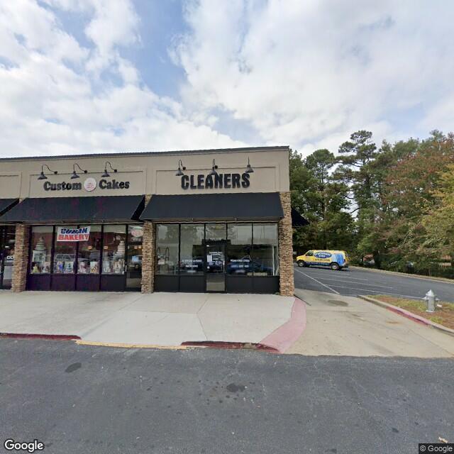 10488-10520 Alpharetta Hwy,Roswell,GA,30076,US